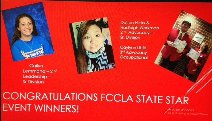 Large_fccla_winners