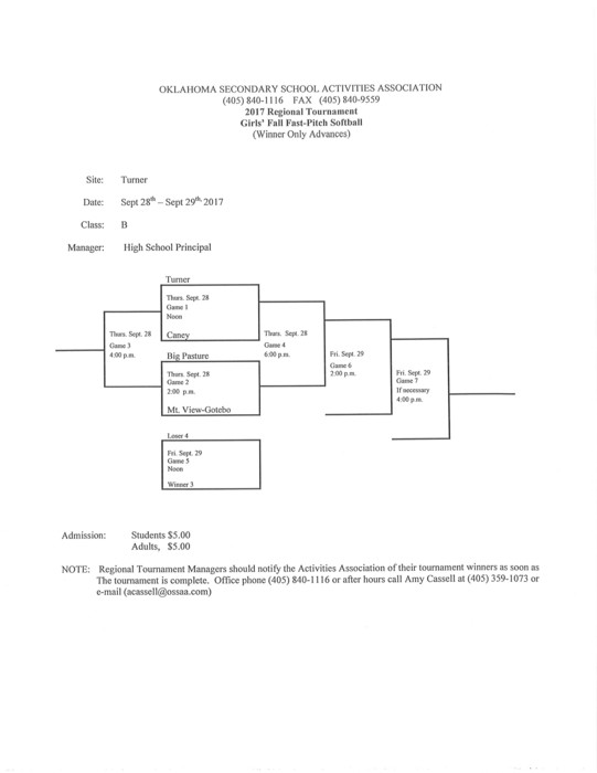 Large_softball_regional_bracket