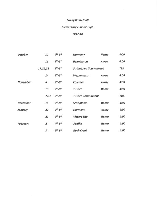 Large_baskeball_jh_elm_schedule