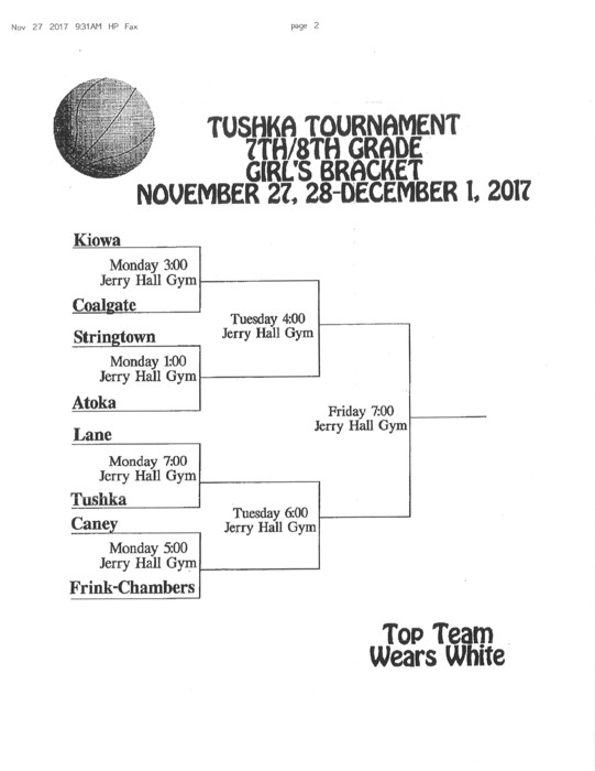 Large_tushka_tourney_7th_8th_girls