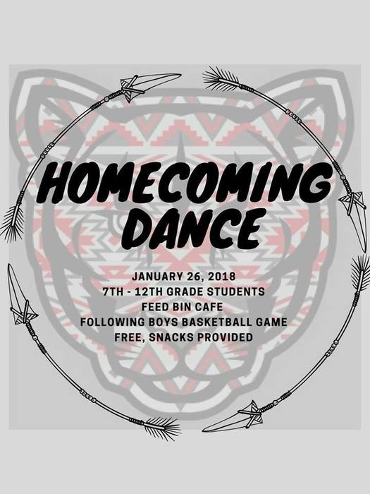 Large_homecoming_dance