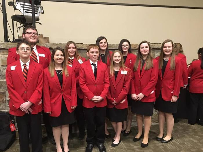 Large_fccla_group_se