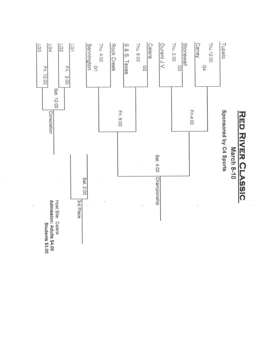 Large_calera_baseball_tournament